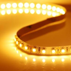 SMD3528 LED Strips 120leds/m