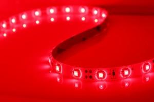 SMD3528 LED Strips 60leds/m
