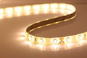 SMD3528 LED Strips 60leds/m