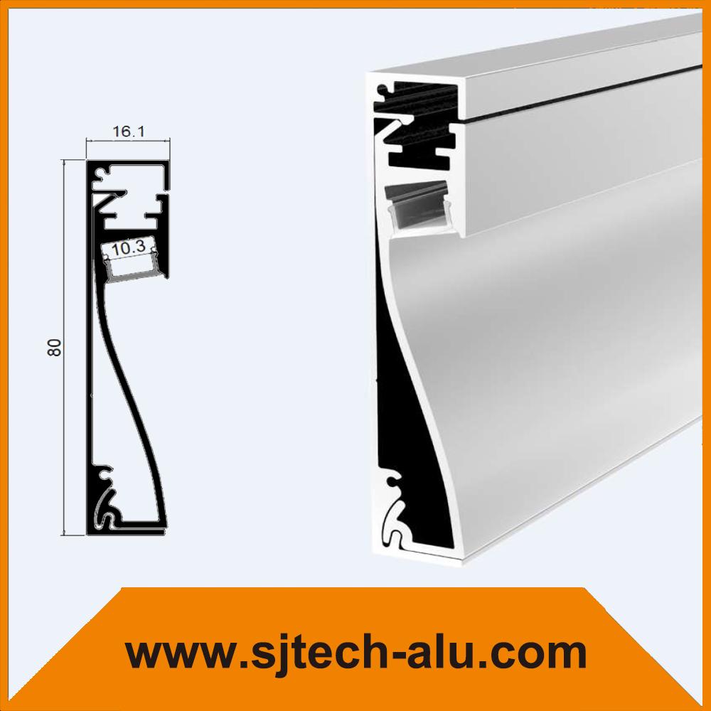 SJ-ALP8016