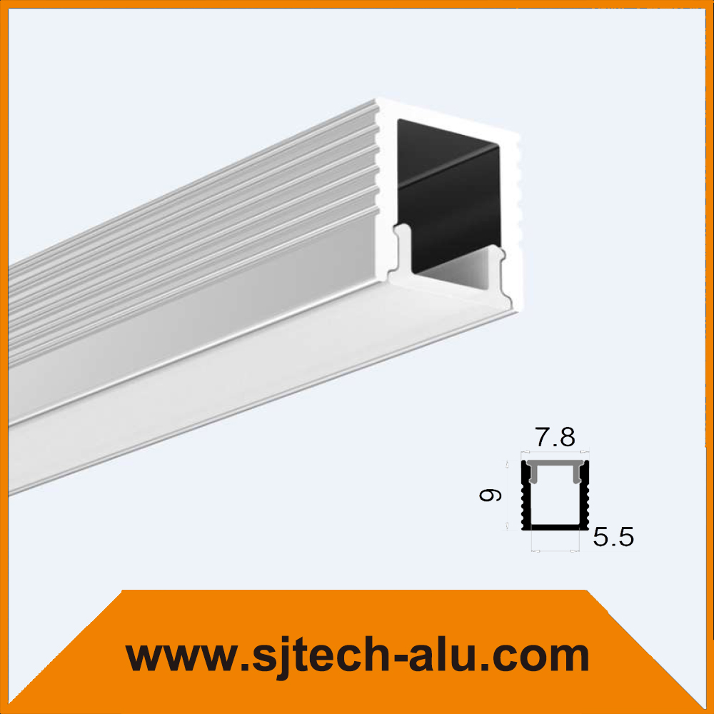 Cheapest Price Led Great Wall Strip Light -