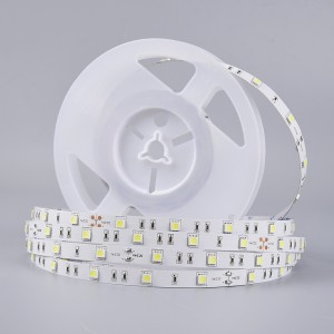 SMD5050 LED Strips 30leds/m
