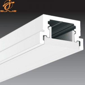 SJ-ALP2213 New Arrival LED Strip Profile