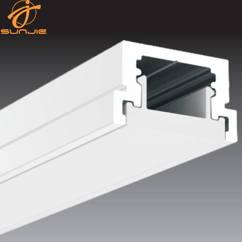 SJ-ALP2213 New Arrival LED Strip Profile