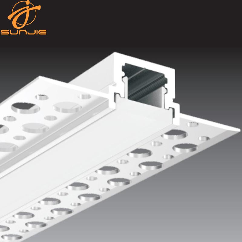SJ-ALP6212 New Arrival LED Strip Profile