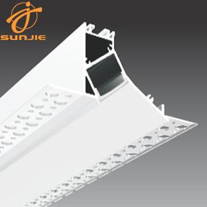 SJ-ALP9552  LED Aluminum Profile Light