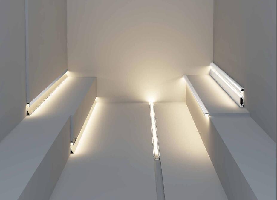 Floor series