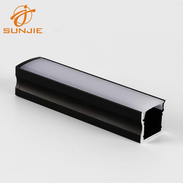 SJ-ALP1715B LED Profile Light