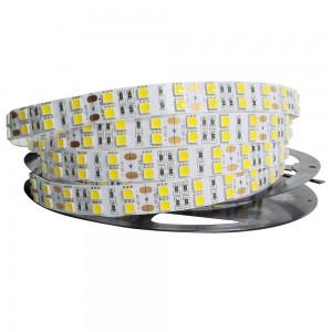 SMD5050 LED Strips 120leds/m