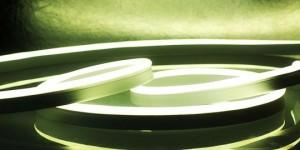 flexible silicone led profile-2