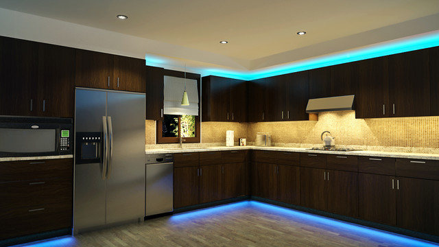 led-kitchen-light1